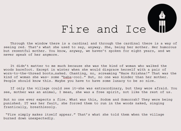 fire-and-ice